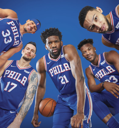 02-25-19 76ers Process This