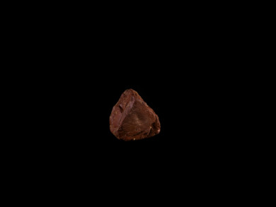 red_rock_2_img1352