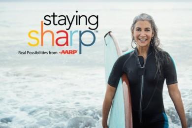 staying_sharp