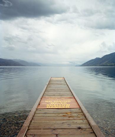 straight_dock