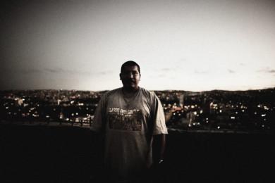 Drug Wars Mexico 2010