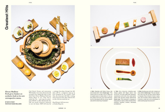138_food-2
