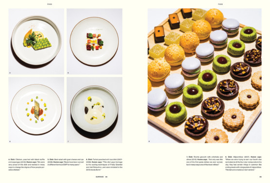 138_food-3