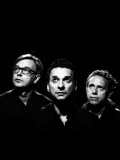 19depeche-mode-rolling-stone-london-2009