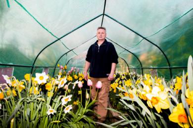 horticulture-8434