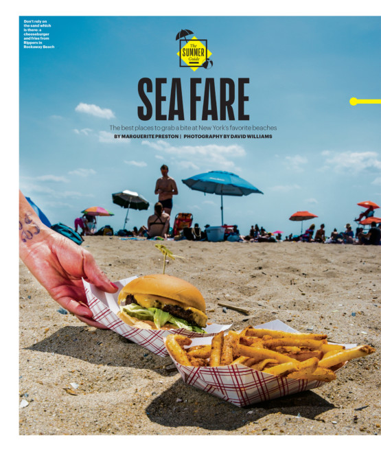 sg_beach_eats_1