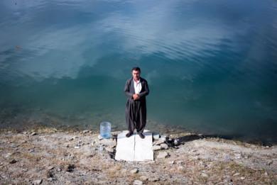Daily Life in Kurdistan_Independence Referendum