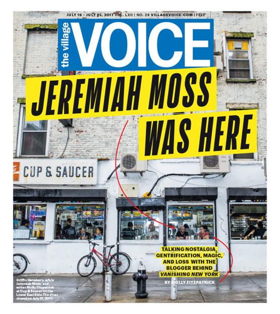 vv_cover_jeremiahmoss