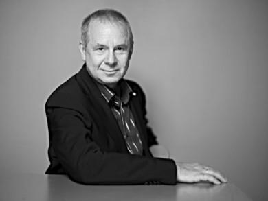 Joachim Krol