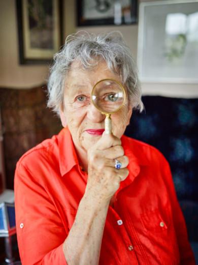 Ingrid Noll, Schriftstellerin