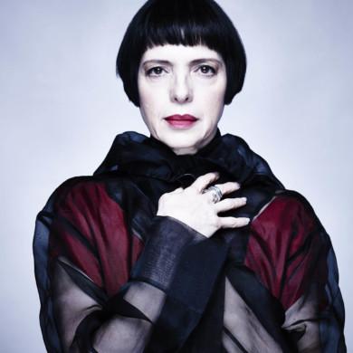 Helen Schneider