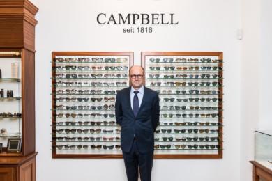 Campbell Optik