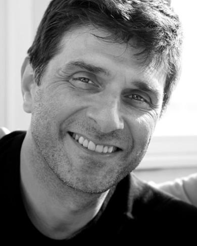Miquel Gonzalez