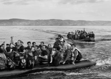 MN - Refugee Crisis