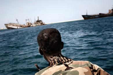 SDL - Somaliland