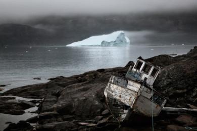 SDL - Northwest Passage