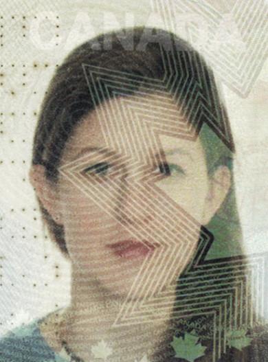 Jen Osborne