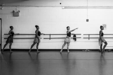 dancetheatereadditional_isolomon__02