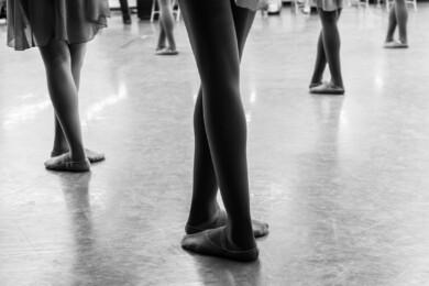 dancetheatereadditional_isolomon__03