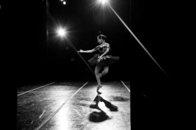 dancetheatreharlem_34