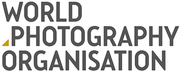 WorldPhotographyOrganization-partners